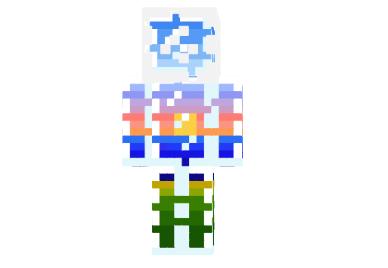 Glass-skin-3d-skin.png