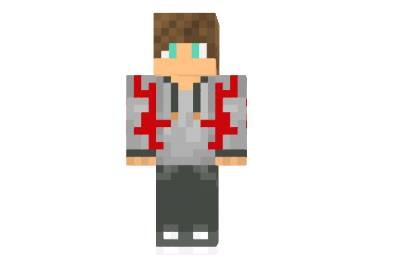 Glitchy-gamer-skin.png