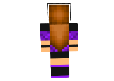 Glitter-purple-girl-skin-1.png