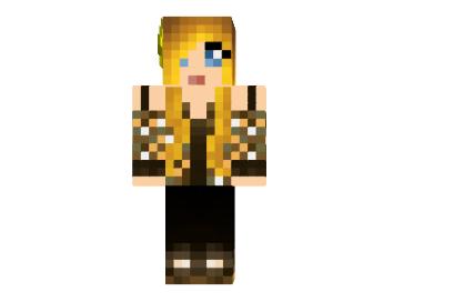 Glowstone-girl-skin.png