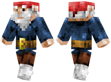 Gnome-Skin.png
