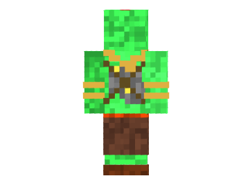 Goblin-chief-skin-1.png