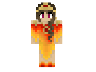 Goddess-of-fire-skin.png