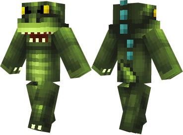 Godzilla-Skin.png