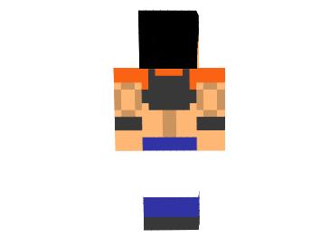 Gogeta-skin-1.png