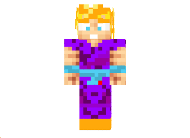 Gohan-style-skin.png