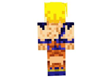 Goku-agotado-skin-1.png