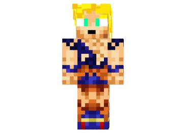 Goku-agotado-skin.png
