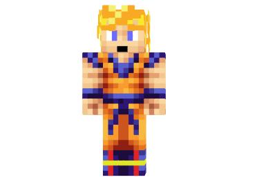 Goku-skin.png