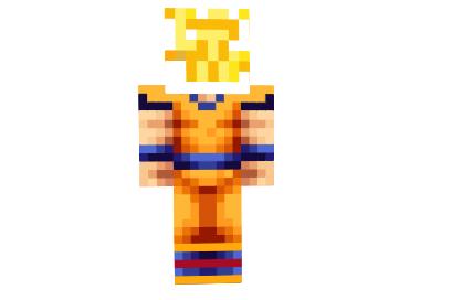 Goku-ssj-skin-1.png