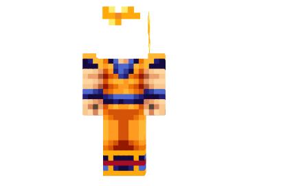 Goku-ssj-skin.png