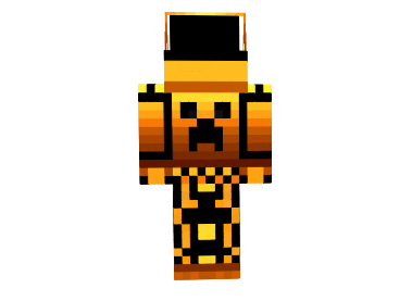 Gold-enderman-skin-1.png