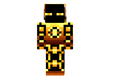 Gold-enderman-skin.png