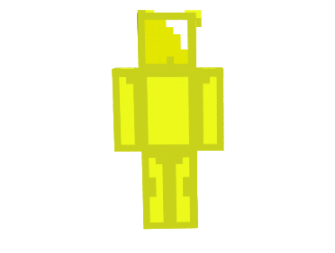 Gold-freddy-skin-1.png