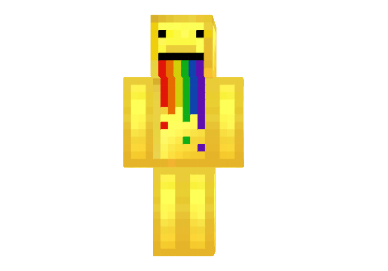 Gold-man-skin.png