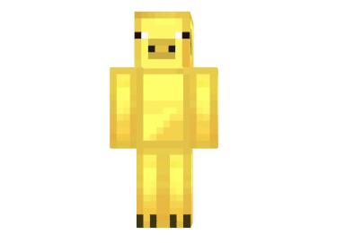 Gold-pig-skin.png