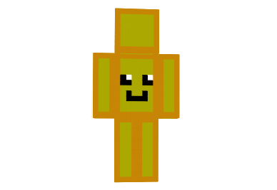 Gold-shouter-skin-1.png