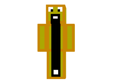Gold-shouter-skin.png