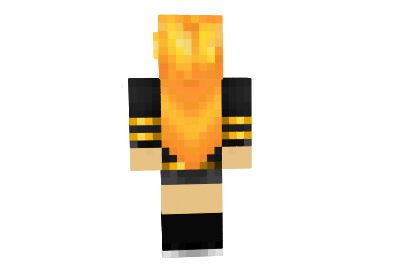 Gold-solace-girl-skin-1.png