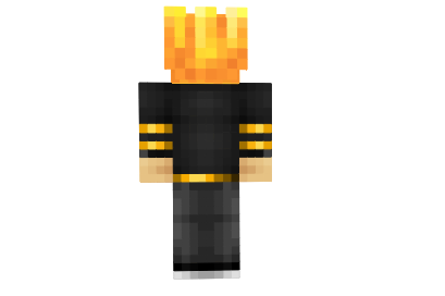 Gold-solace-skin-1.png