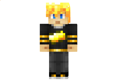 Gold-solace-skin.png