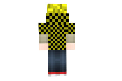 Golden-bajan-canadian-skin-1.png