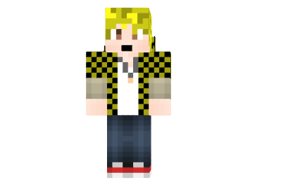 Golden-bajan-canadian-skin.png