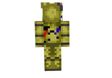 Golden-bonnie-skin-1.png