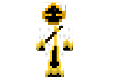 Golden-ender-archer-skin.png