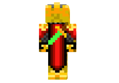 Golden-knight-skin-1.png
