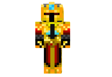 Golden-knight-skin.png