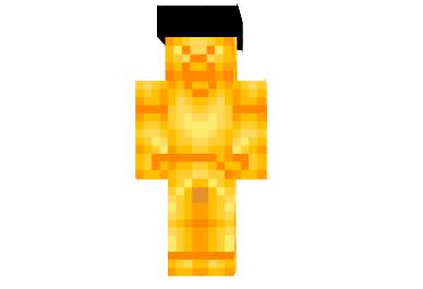 Golden-steve-skin.png