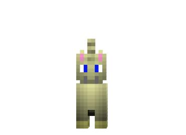 Golden-unicorn-skin.png