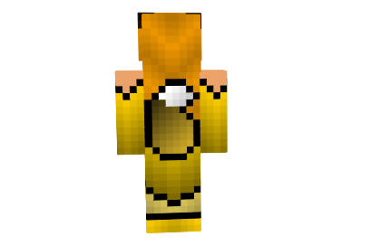 Golden-wolf-skin-1.png