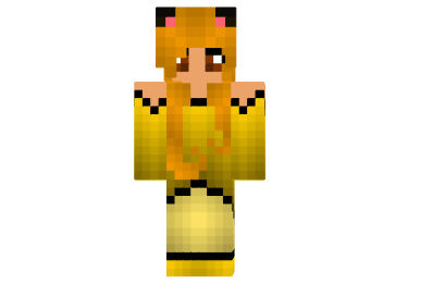 Golden-wolf-skin.png