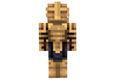 Goldenknight-skin-1.png