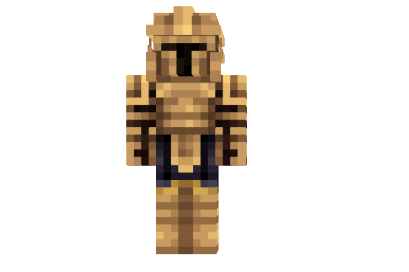 Goldenknight-skin.png