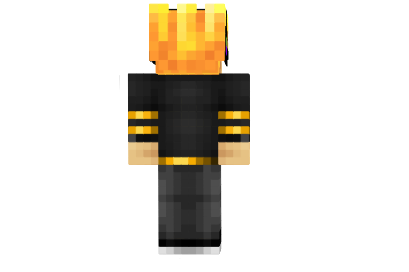 Goldsolace-skin-1.png