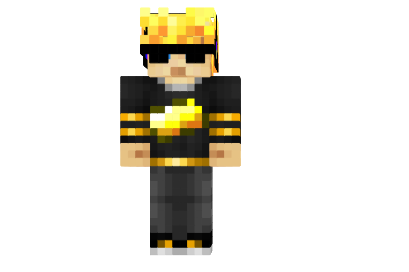 Goldsolace-skin.png