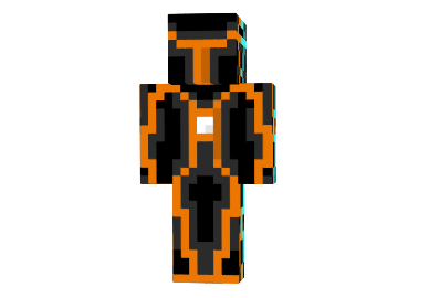 Good-vs-evil-tron-orange-skin-1.png