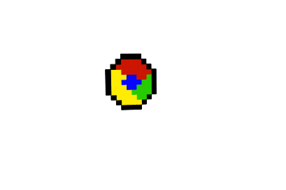 Google-chrome-skin-1.png