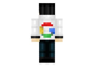 Google-me-skin-1.png