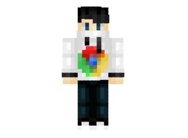 Google-me-skin.png