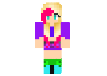 Gorgous-girl-skin.png