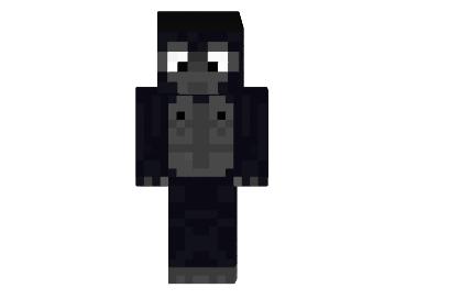 Gorilla-skin.png