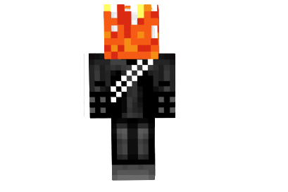 Gosth-rider-skin-1.png