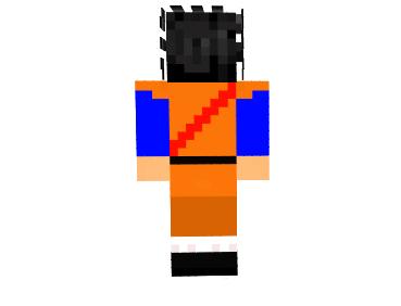 Goten-son-skin-1.png