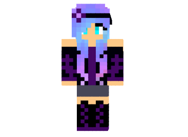 Goth-flower-girl-skin.png
