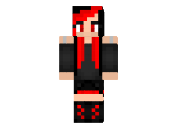 Goth-girl-spirit-collection-skin.png