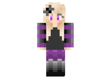 Gothic-purple-skin.png